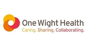 one wight health logo
